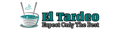Singapore El Tardeo – Expect Only The Best
